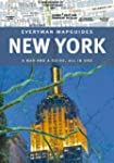 New York Everyman Mapguide: 2015 edit...