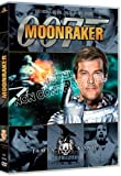 James Bond, Moonraker