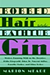 Bobbed Hair and Bathtub Gin: Writers...