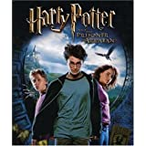 Harry Potter and the Prisoner of Azkaban [HD DVD] ~ Daniel Radcliffe