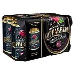 Kopparberg Mixed Fruit Cider (24 x 33...