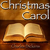 A Christmas Carol [Brands-to-Books Version] | [Charles Dickens]