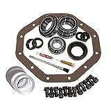 """USA Standard Gear (ZK C9.25-R-B) Master Overhaul Kit for Chrysler 9.25"""" Rear Differential"""