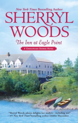 Image of The Inn At Eagle Point (Chesapeake Shores)
