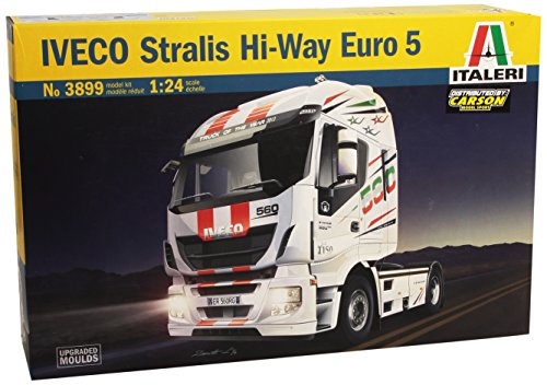 modellino-iveco-stralis-hi-way-euro-5-scala-124