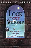 img - for Look for Yourself: The Science and Art of Self-Realization book / textbook / text book