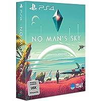 von Sony Computer Entertainment Plattform: PlayStation 4Erscheinungstermin: 22. Juni 2016Neu kaufen:   EUR 79,99