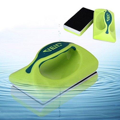 gearmaxr-magnetica-cepillo-raspador-limpiador-de-vidrio-para-acuario-pescado-tanque-algas