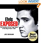 Elvis Presley Biography...Elvis Expos...