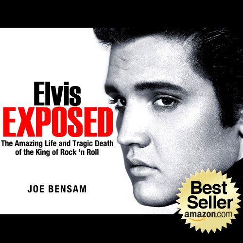 a biography of the inspirational king of rock elvis presley 25 fun facts about elvis presley, the king of rock & roll in honor of the king's   elvis' famous black hair was dyed - his natural color was brown  elvis and  priscilla's only daughter, lisa marie presley, was born in 1968.