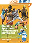 Stability,Sport/Performance Movement,...