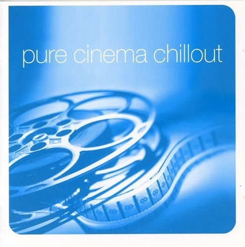 pure cinema Something's been bugging me i know i have described certain films as pure  cinema in the past and now i'm questioning myself: what does.