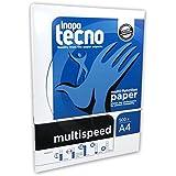 Kopierpapier DIN A4 holzfrei weiß 500 Bl