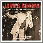 Federal Singles 1958-60