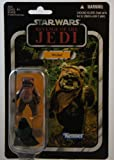 Star Wars Wicket Figur Vintage Collection - Revenge (Return) Of The Jedi VC27