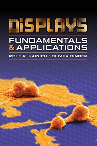 displays-fundamentals-and-applications