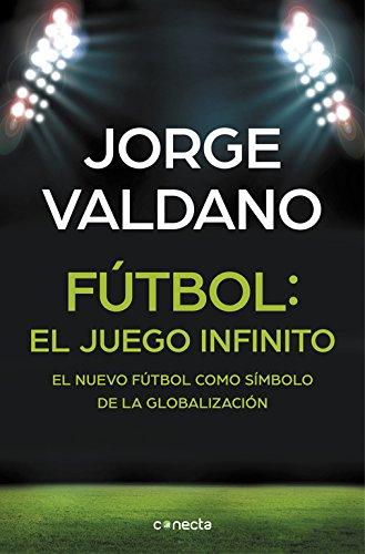 Fútbol: El Juego Infinito (CONECTA)