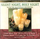 Silent Night Holy Night by Traditional…