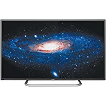 Haier 101.6 cm (40 inches) LE40B7000 Full HD LED TV