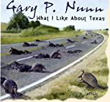 London Homesick Blues - Gary P. Nunn