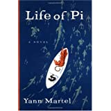Life of Pi [Hardcover]