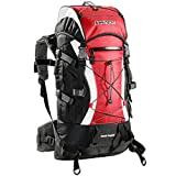 "AspenSport Rucksack Mount Logan, 50 Litervon ""AspenSport"""
