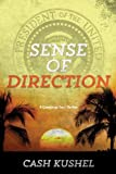 img - for Sense of Direction (Campaign Trail) book / textbook / text book