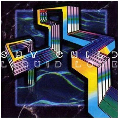 Shy Child-Liquid Love-CD-FLAC-2010-DeVOiD Download