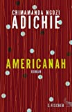 'Americanah: Roman by Adichie, Chimamanda Ngozi (2014) Gebundene Ausgabe' von Chimamanda Ngozi Adichie