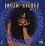 Jason Becker Perspective