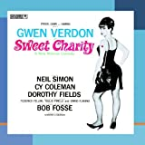 Various Sweet Charity / O.C.R.