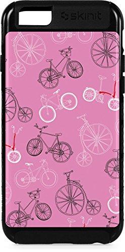 Bike Cargo Cases