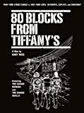 echange, troc 80 Blocks From Tiffany'S
