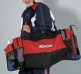 Kwon sport tDK ®