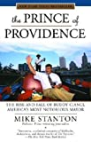 img - for The Prince of Providence book / textbook / text book