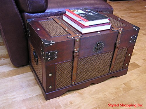 boston-wood-chest-wooden-steamer-trunk-medium-trunk