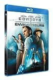 Image de Cowboys & envahisseurs [Version longue inédite]