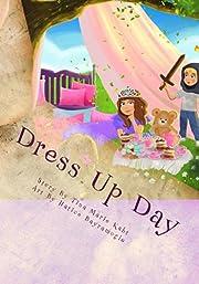 Dress Up Day