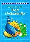 Fred lingualunga