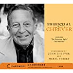 Essential Cheever | John Cheever