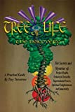 img - for Tree of Life: The Discovery book / textbook / text book