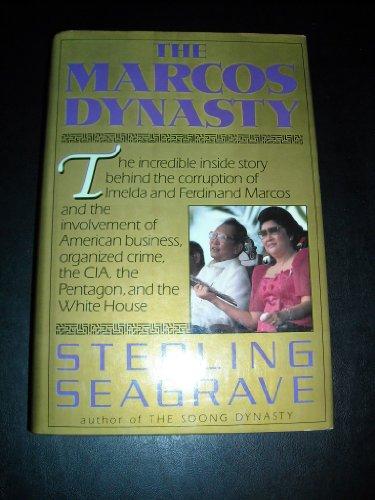 Marcos Dynasty