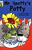 Mr.Spotty's Potty (Leapfrog Rhyme Time) (0749638311) by Robinson, Hilary
