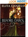 Before the Dawn (Tree of Life series, Book #2)