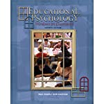 VangoNotes for Educational Psychology, 7/e | Paul D. Eggen,Donald Kauchak
