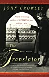 The Translator (0380815370) by Crowley, John