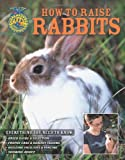 img - for How to Raise Rabbits book / textbook / text book