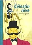C�lestin r�ve
