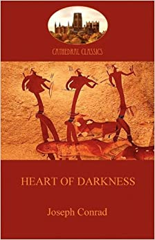 the cruelty in the novel heart of darkness by joseph conrad Heart of darkness essays - the cruelty of colonialism in joseph conrad's heart  of  despite the main idea of the novel being the evil within man, a native.
