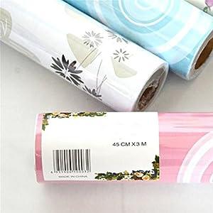Liuliang-Self adhesive wallpaper living room bedroom private self-adhesive PVC wallpaper 3 from LIULIANG
